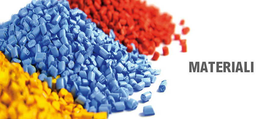azienda: materiali - stsr: studio tecnico sviluppo e ricerche  stsr